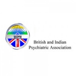 British and Indian Psychiatric Association